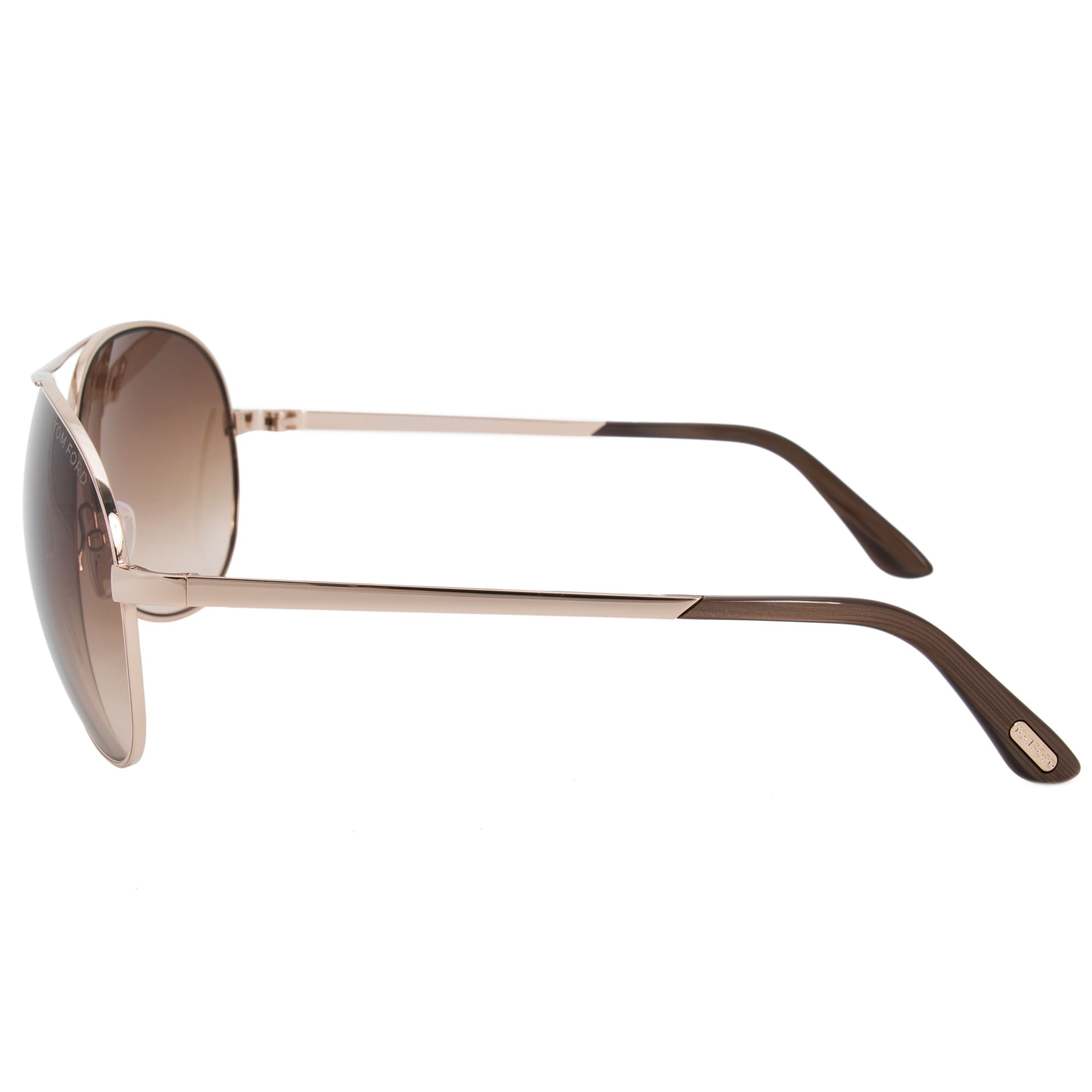 a53f9292a53 Shop Tom Ford Charles Aviator Sunglasses FT0035 772 62 - Free Shipping  Today - Overstock - 19622624