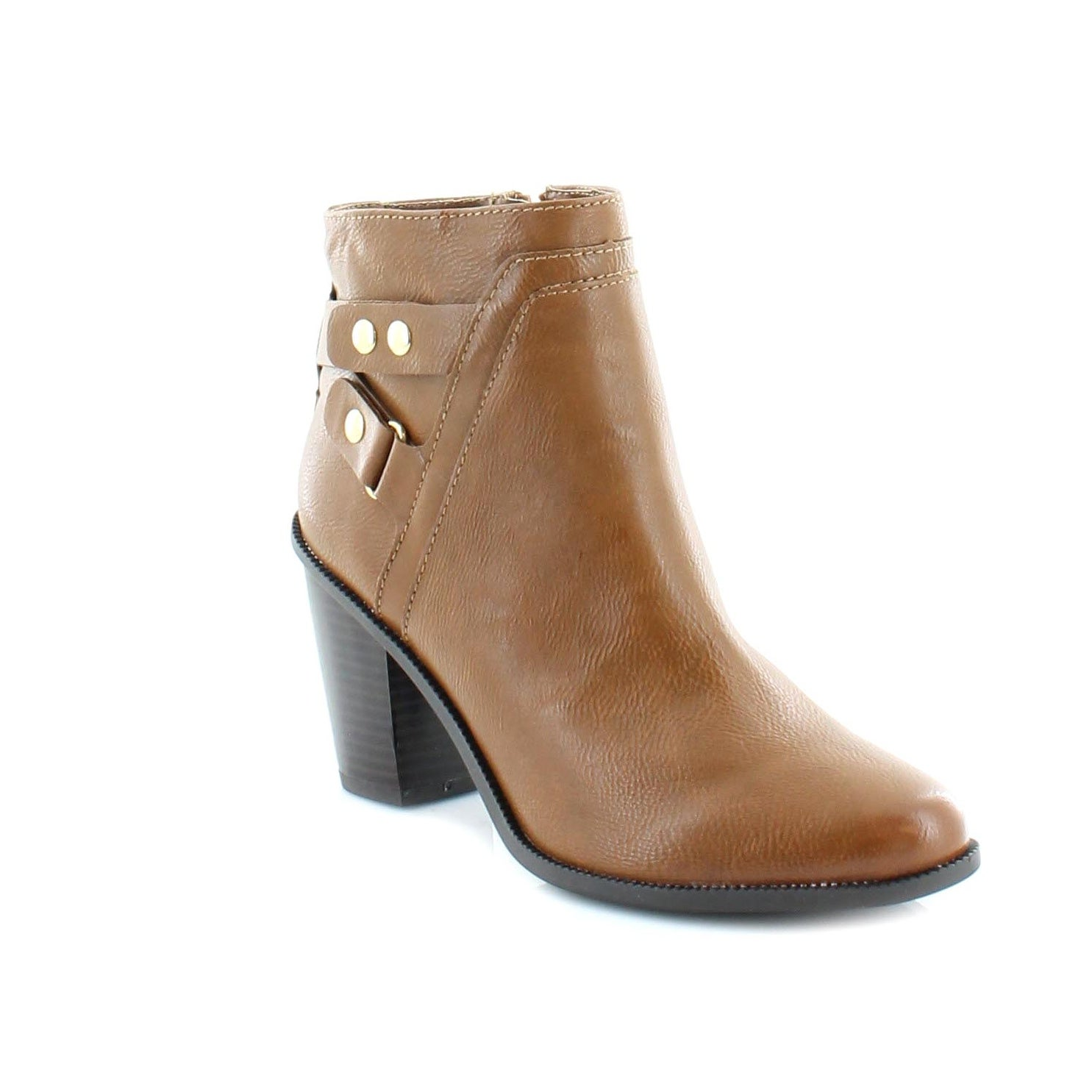 78234f14fba Shop Bar III Dove Women s Boots Banana Bread - Free Shipping On ...