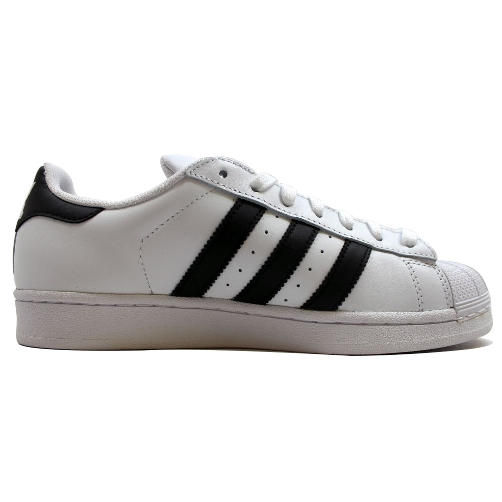 1f97f7f972f5 Shop Adidas Women s Superstar W White Black-White C77153 - Free Shipping  Today - Overstock - 20131700