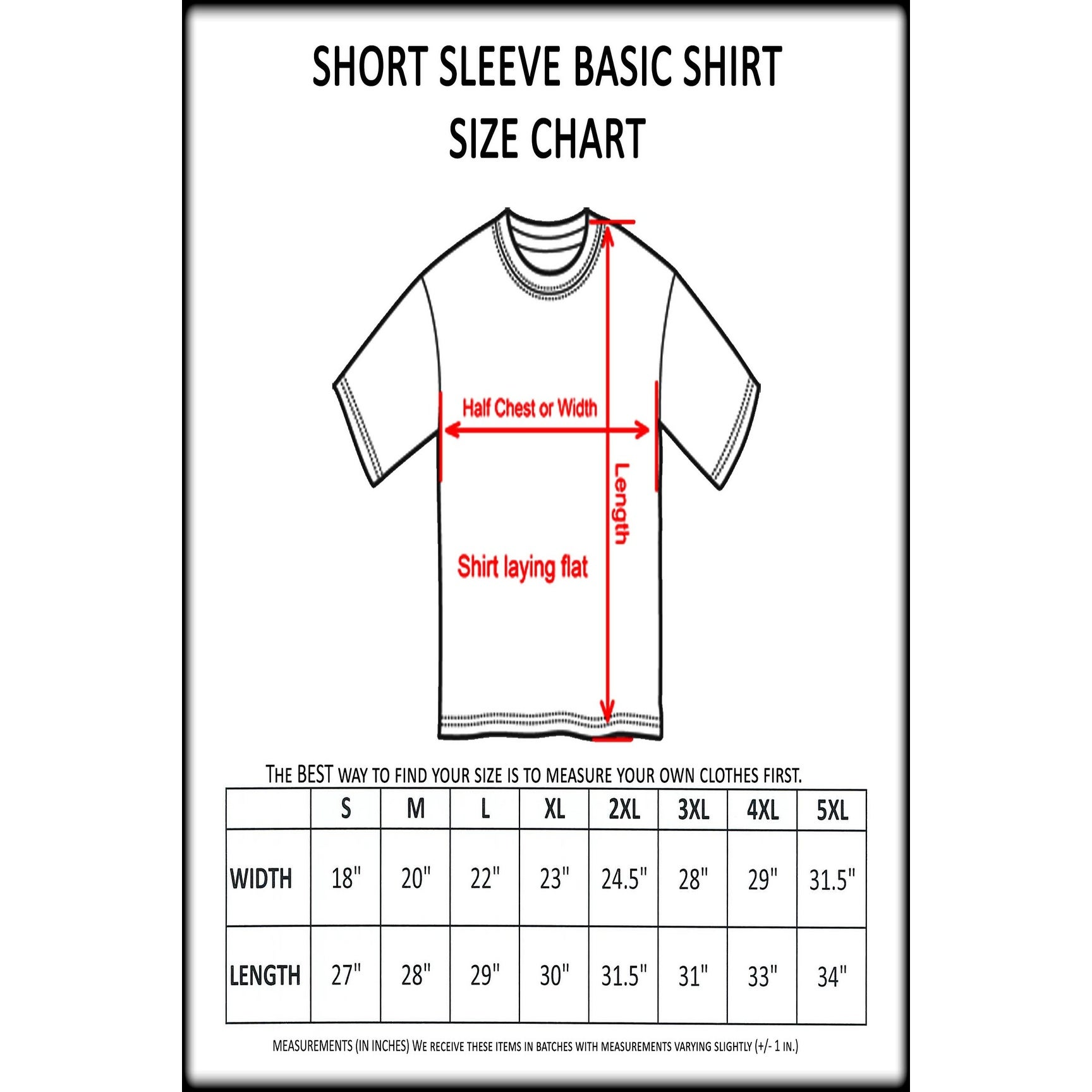 110725ea Shop Men's T-Shirt Zombie Hunter Undead Skull Living Dead Walkers Apocalypse  Tee - Free Shipping On Orders Over $45 - Overstock - 11599581