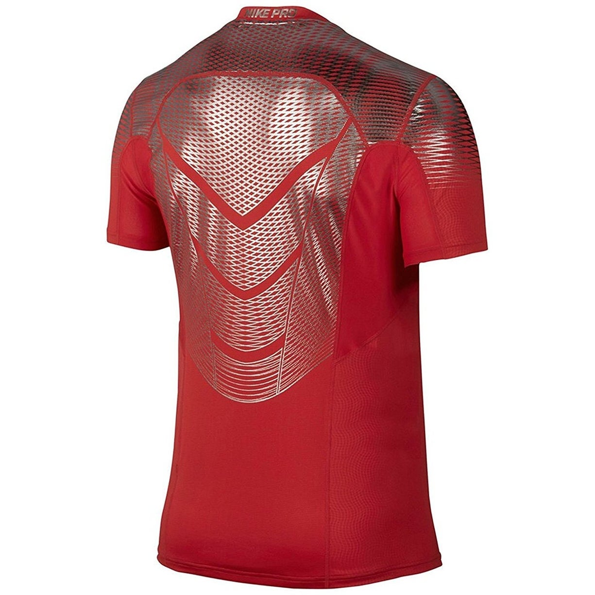 e672c10f Nike Hypercool Short Sleeve T Shirt Mens – EDGE Engineering and ...
