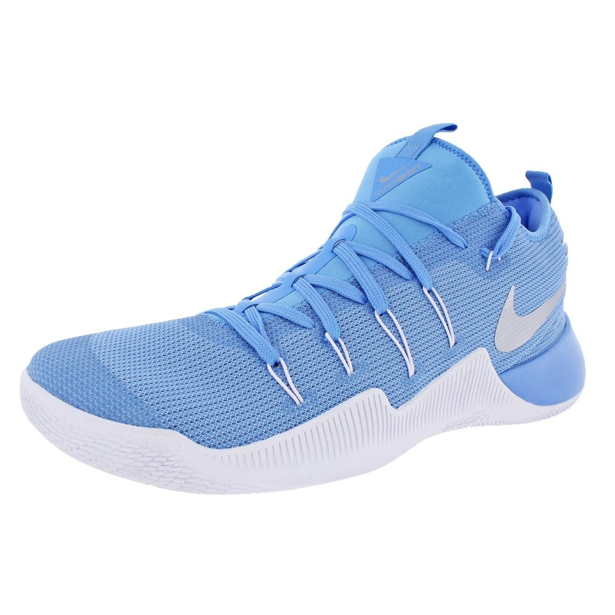 fef0f8f6d431 30b41 f72b6  discount code for shop nike mens hypershift tb promo basketball  shoes mid top nike zoom free