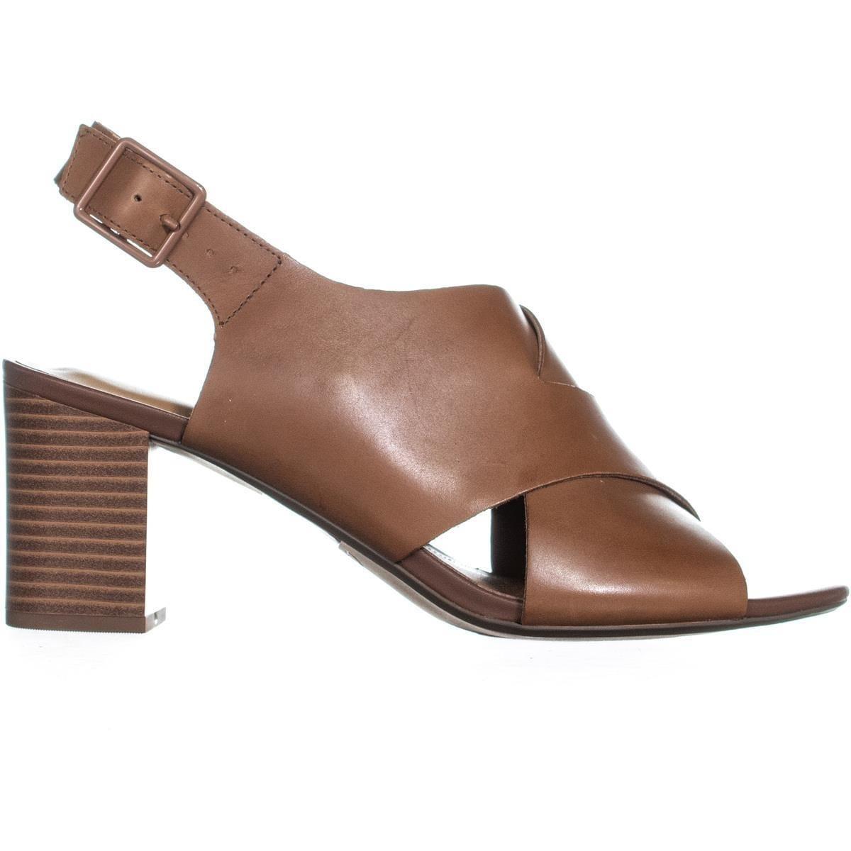 eeea7a99d2e3 Shop Clarks Deva Janie Block Heel Sandals