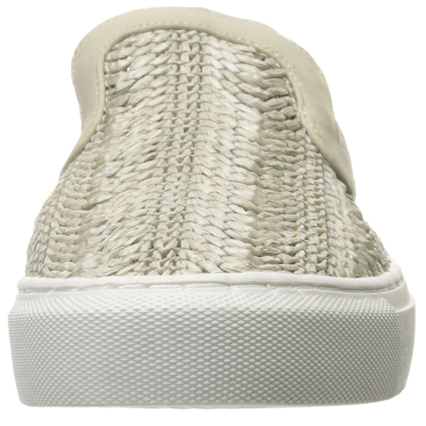 a43c0726c8f STEVEN by Steve Madden Womens Kenner Leather Low Top Slip On Fashion  Sneakers
