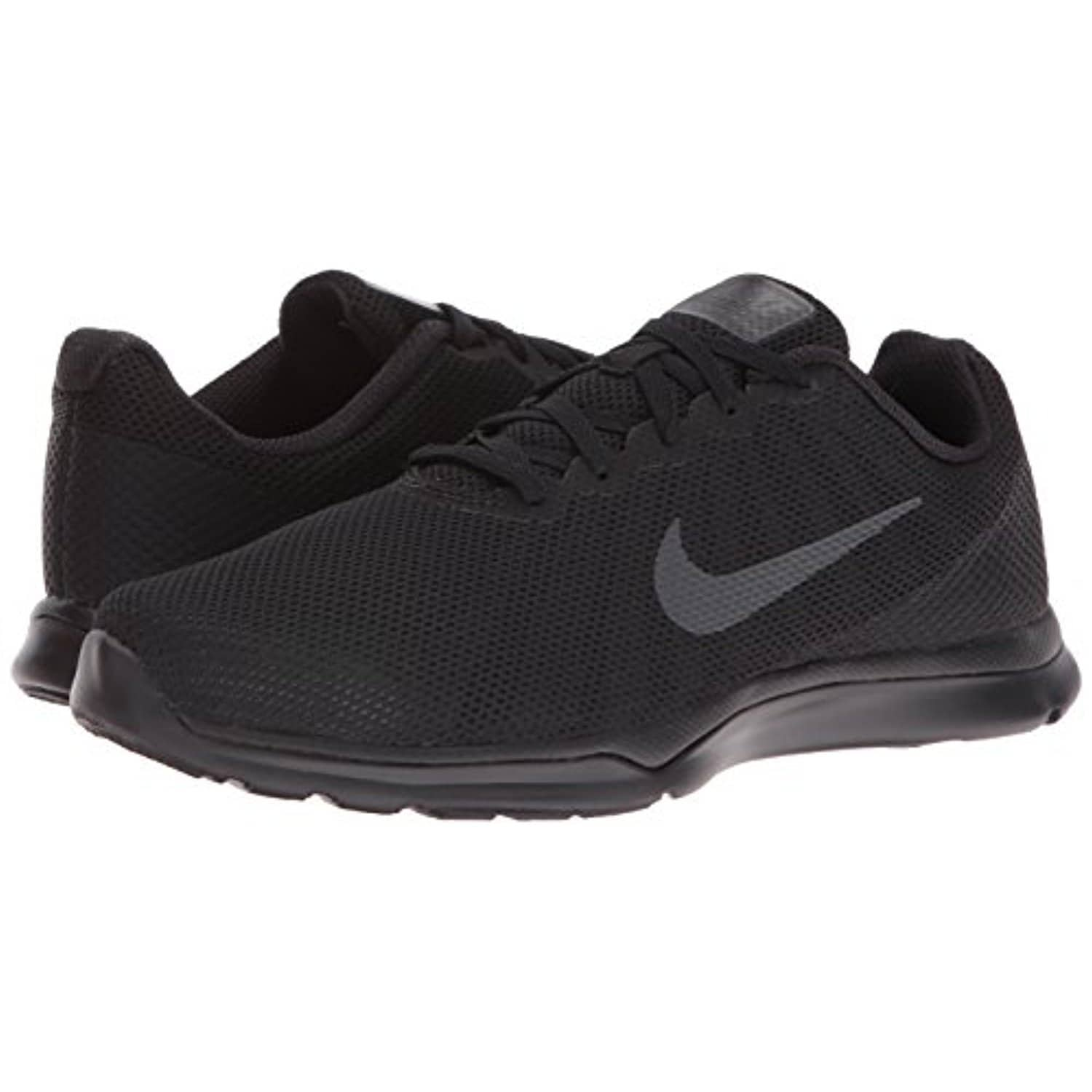 dad1f25c24b47 Shop Nike Women s In-Season TR 6 Cross Training Shoe
