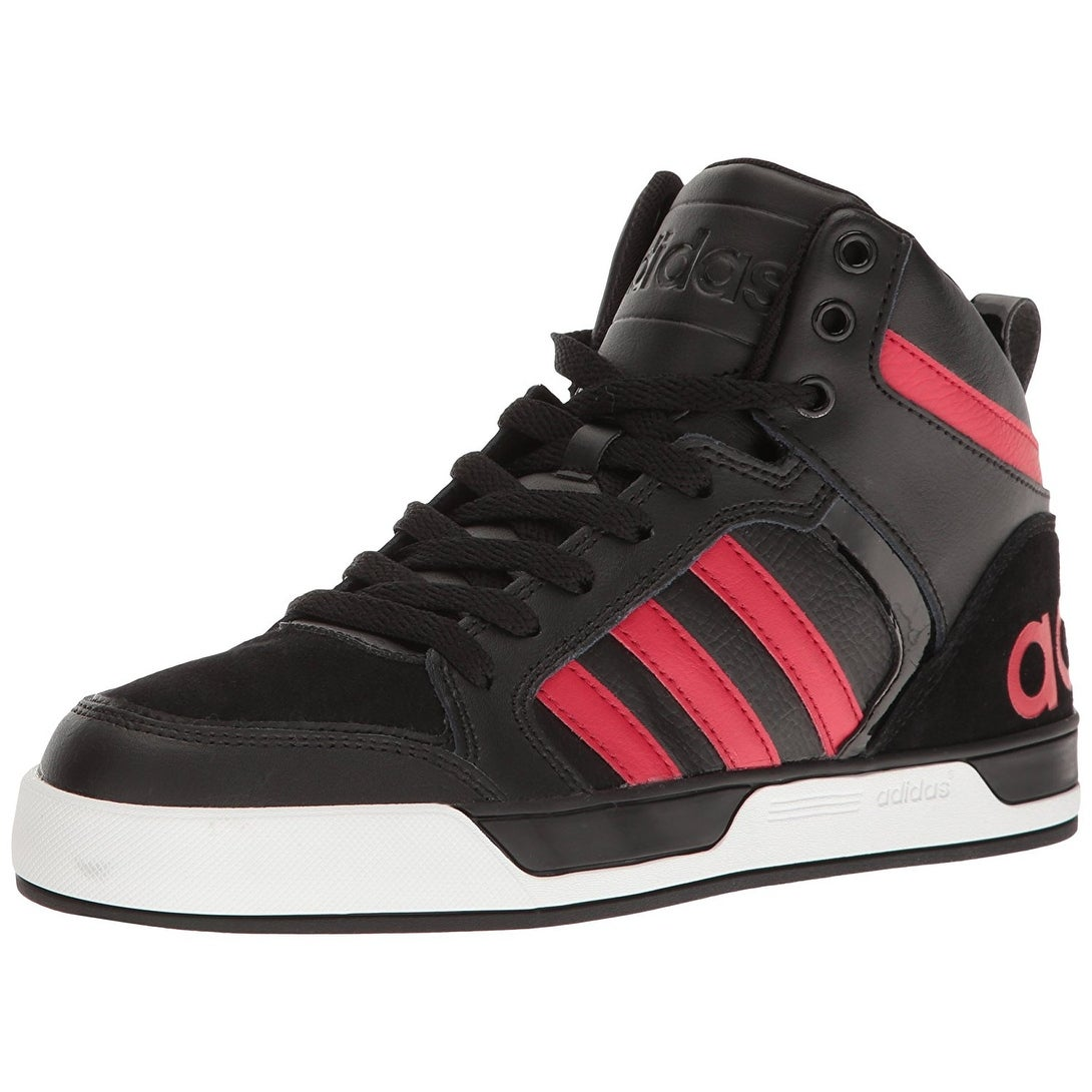 spain adidas neo raleigh high top womens sneaker events