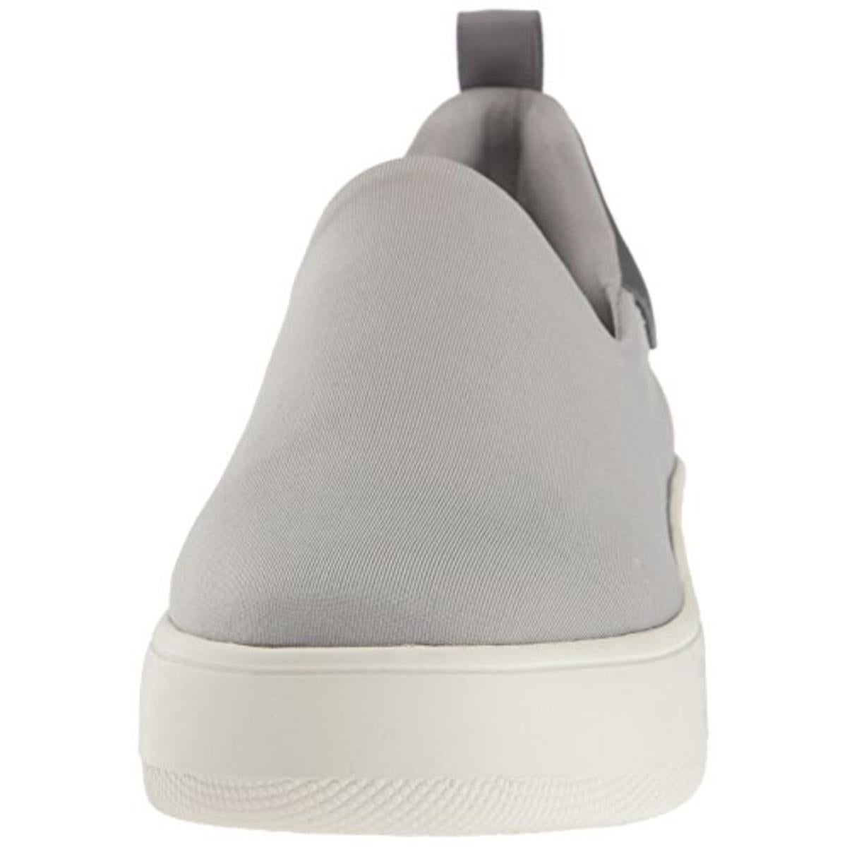 d8ae68dc101 Shop Steven By Steve Madden Womens Balas Fashion Sneakers Contrast Trim  Platform - Free Shipping On Orders Over  45 - Overstock - 18905132