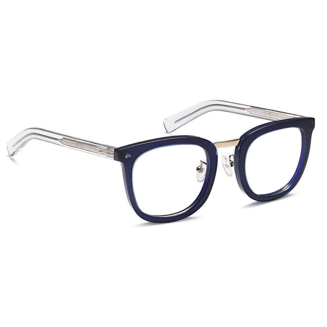 492814d81a Shop PRIVÉ REVAUX The Alchemist Limited Edition Handcrafted Designer  Eyeglasses With Anti Blue-Light Blocking Lenses - Free Shipping On Orders  Over  45 ...