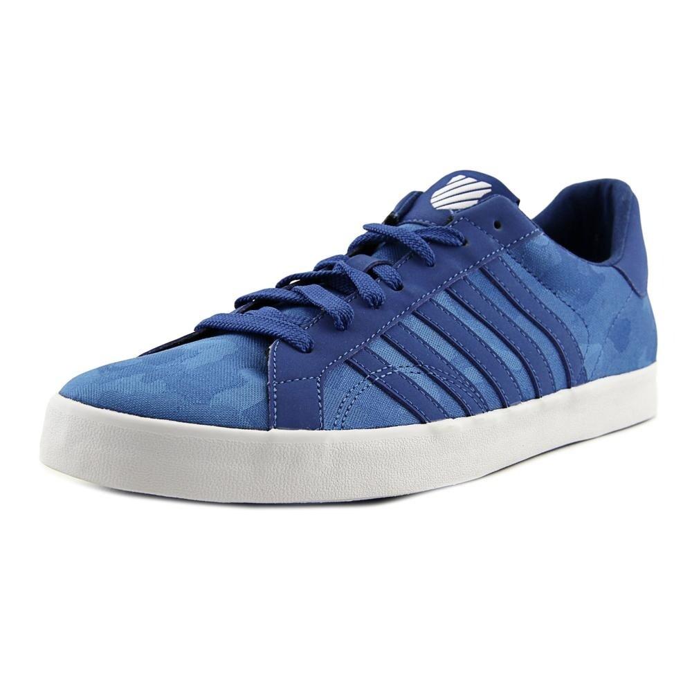 75294fffe98e Shop K-Swiss Belmont So T Camo Men Brnrblucamo Wht Sneakers Shoes ...