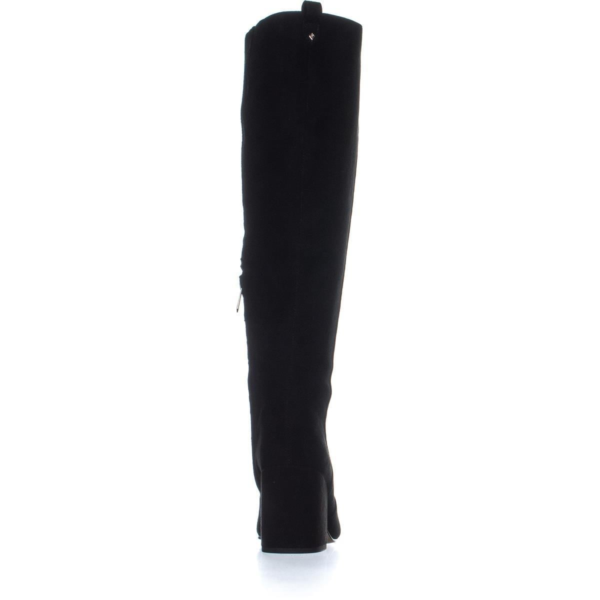1777cff79 Shop Sam Edelman Thora Knee High Boots
