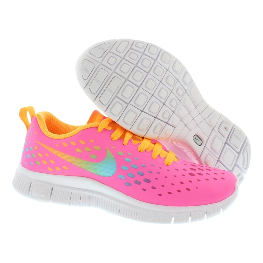 89a2422656d4 Shop Nike Free Express (GS) Kid s Shoes - Free Shipping Today - Overstock -  22163204