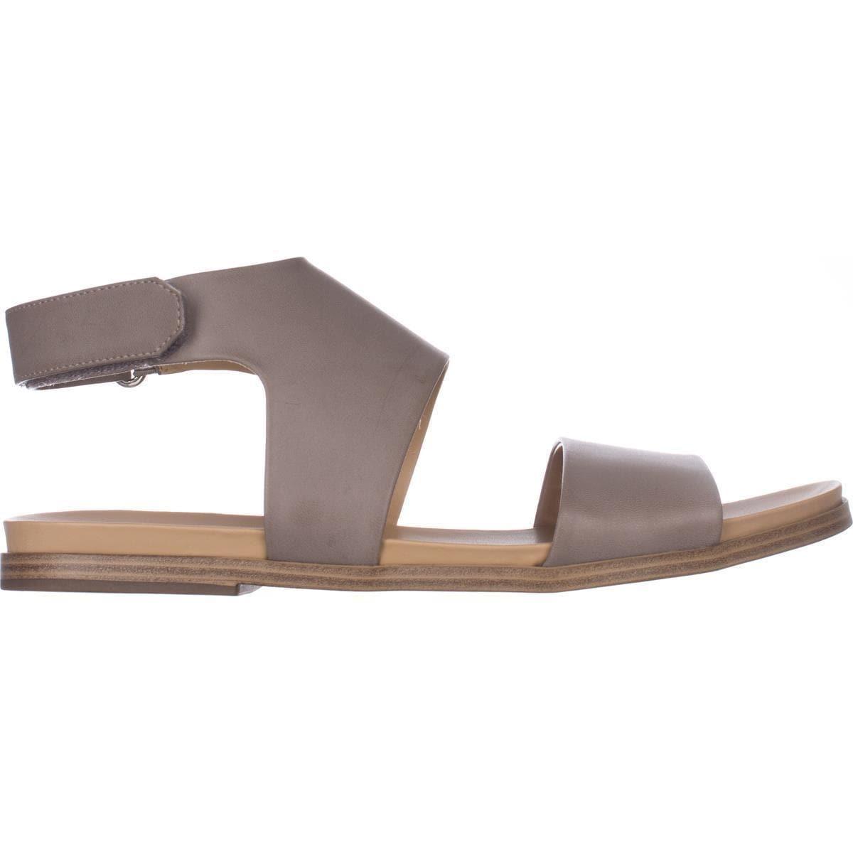 1ee248223bd8 Shop naturalizer Kimono Flat Sandals