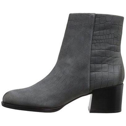 63afcfb62 Shop Sam Edelman Womens Joey Leather Pointed Toe Ankle Fashion Boots - Free  Shipping Today - Overstock - 15165218