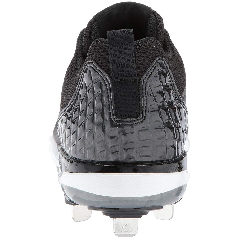 detailed look 4751b 8c3b7 Shop adidas Originals Men s Freak X Carbon Mid Baseball Shoe - On Sale -  Free Shipping On Orders Over  45 - Overstock.com - 22473722