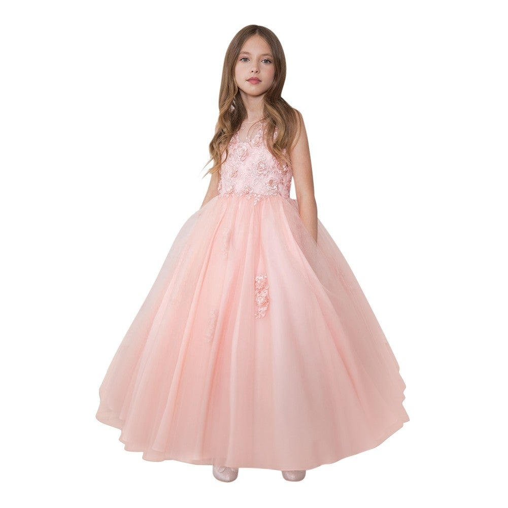 610a3e391a2 Wholesale Pageant Dresses For Juniors - Gomes Weine AG