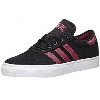 on sale 70c3c 7677d Shop Adidas Mens Adi-Ease Premiere Skate Shoe - Free Shipping Today -  Overstock.com - 16636543