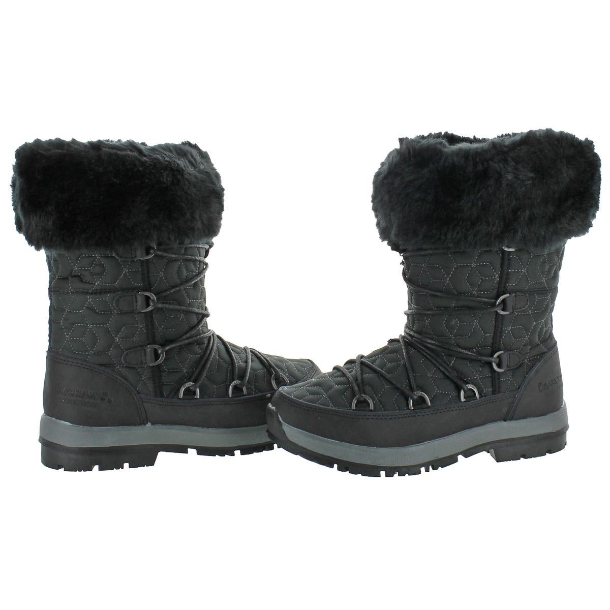 ec0a5920bed81 Bearpaw-Womens-Leslie-Winter-Boots-Winter-Pull-On.jpg