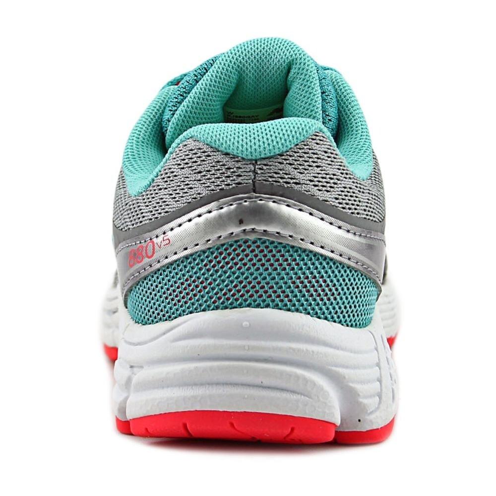 Gay Shoes Shipping Free Athletic Shop Kj880 On Orders Balance New aPyKFyfqt