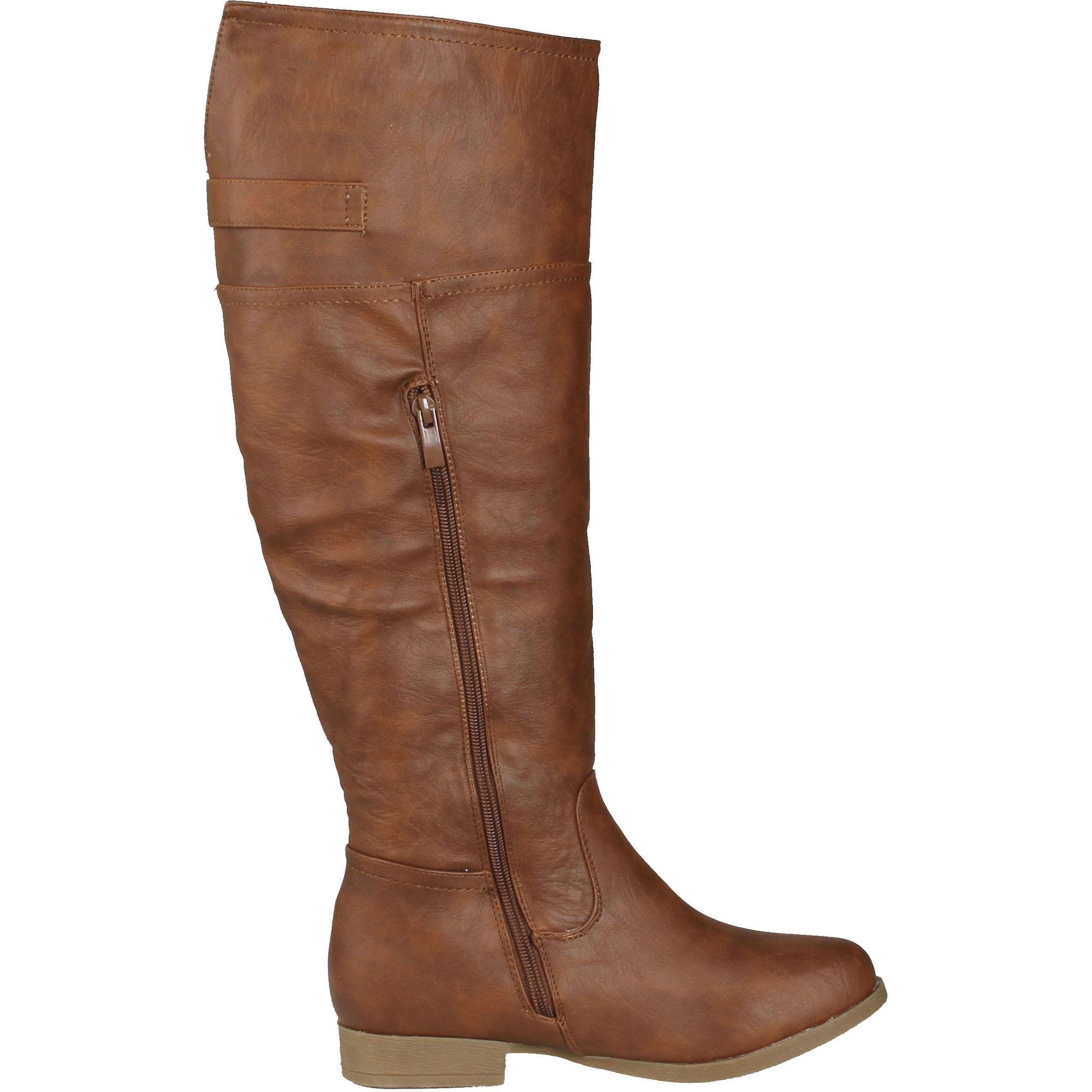 ef773478ba Top Moda Women Land-57 Boots