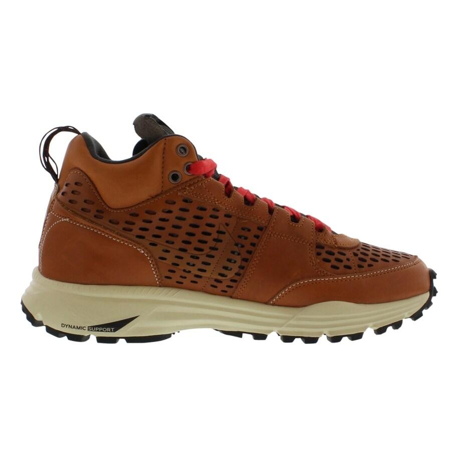 hot sale online 7ac56 d2728 Shop Nike Lunar Ldv Sneakerboot Prm Qs Men s Shoes - Free Shipping Today -  Overstock - 21950579