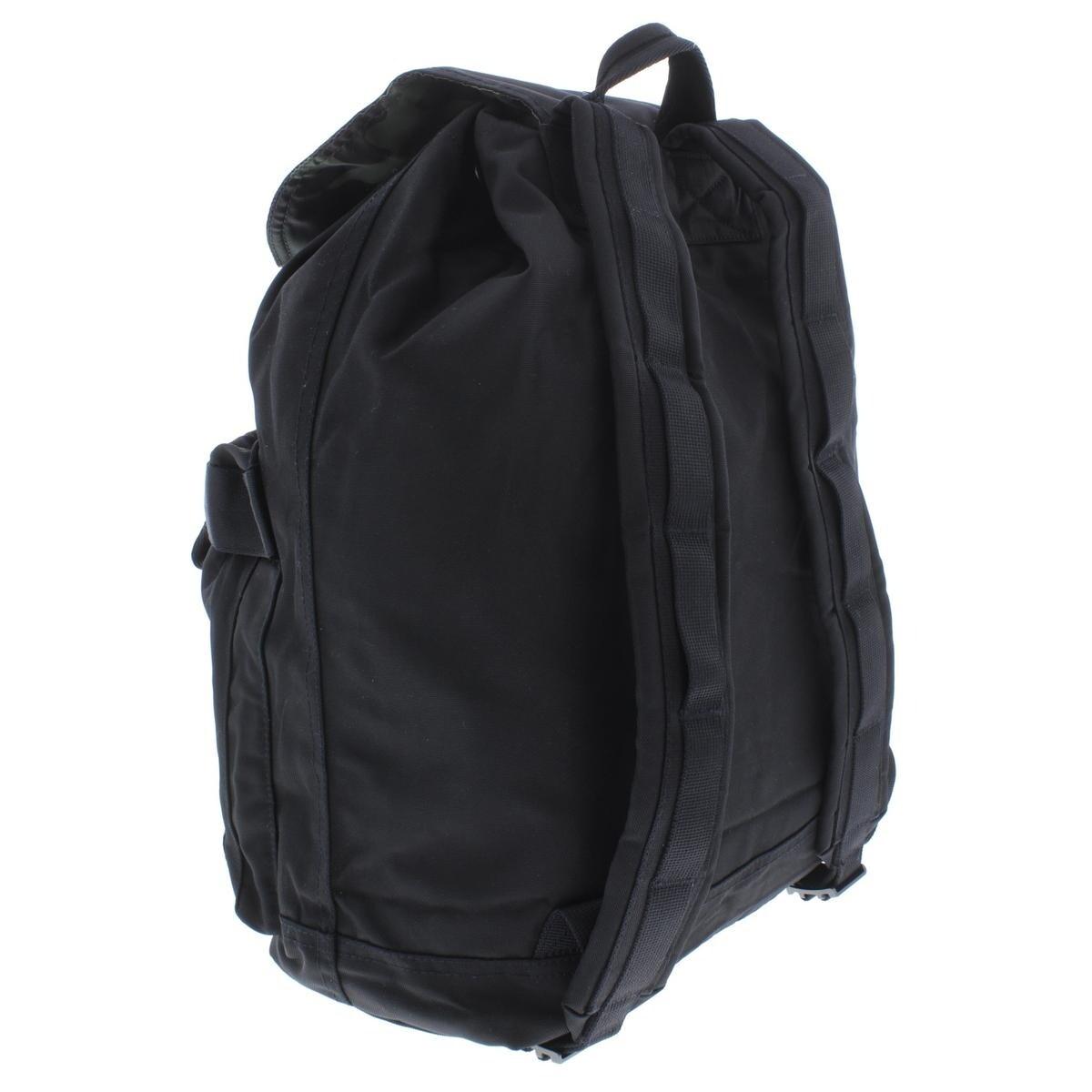 Shop Polo Ralph Lauren Mens Backpack Nylon Laptop - o s - Free ... ff5a38995e22a