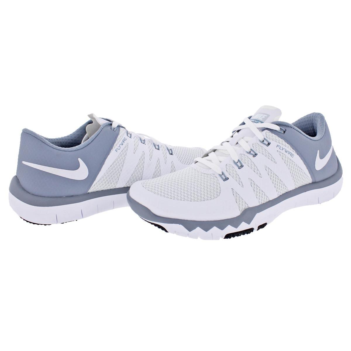 6b07db1d50636 Shop Nike Mens Free Trainer 5.0 V6 Running
