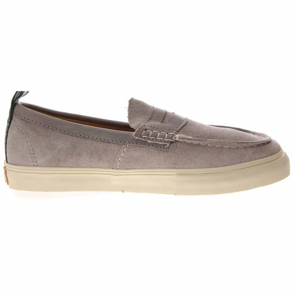 c38a4dbea20 Shop Vans LP Penny Loafer - Ships To Canada - Overstock - 22435198