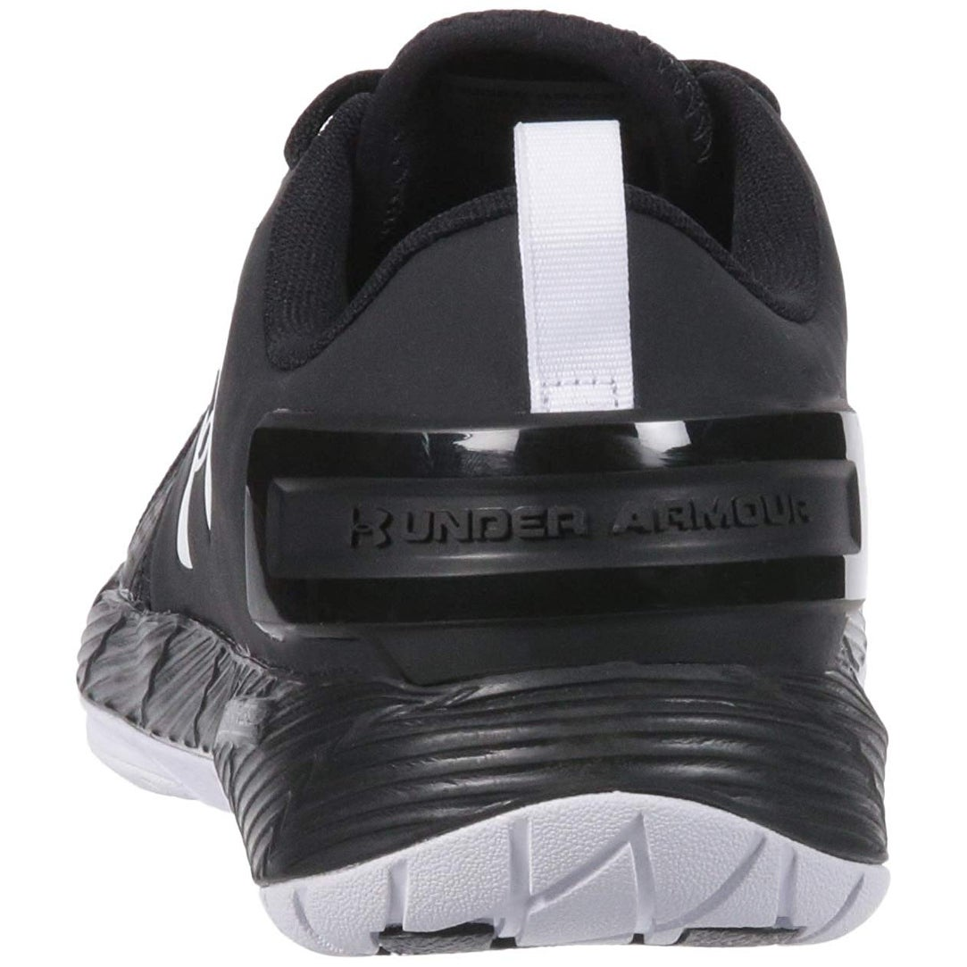new products edefd a3b99 Under Armour Men's Commit Tr X Nm Sneaker