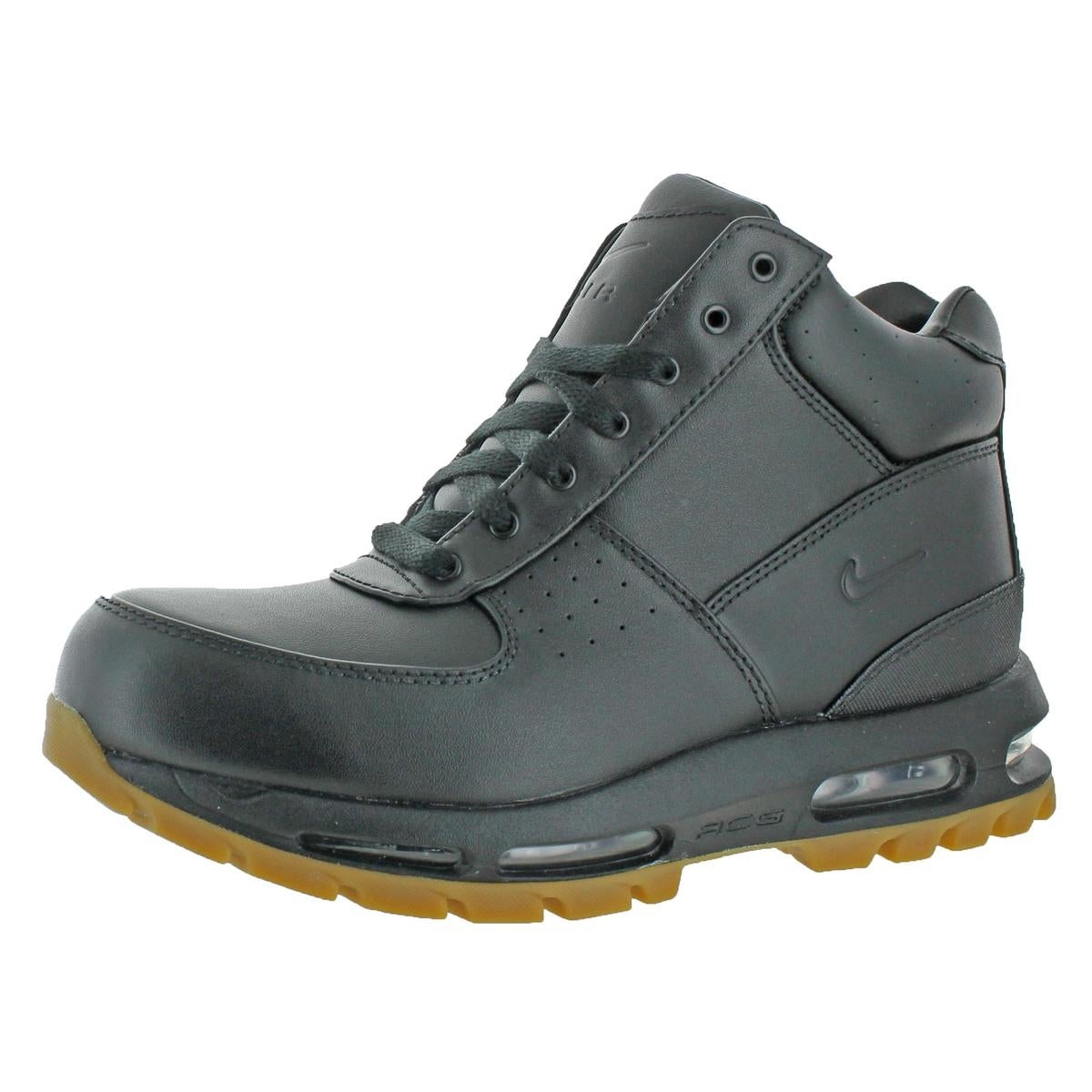 sneakers for cheap 24b18 63e7b ... where can i buy italy shop nike mens air max goadome ankle boots  leather acg free