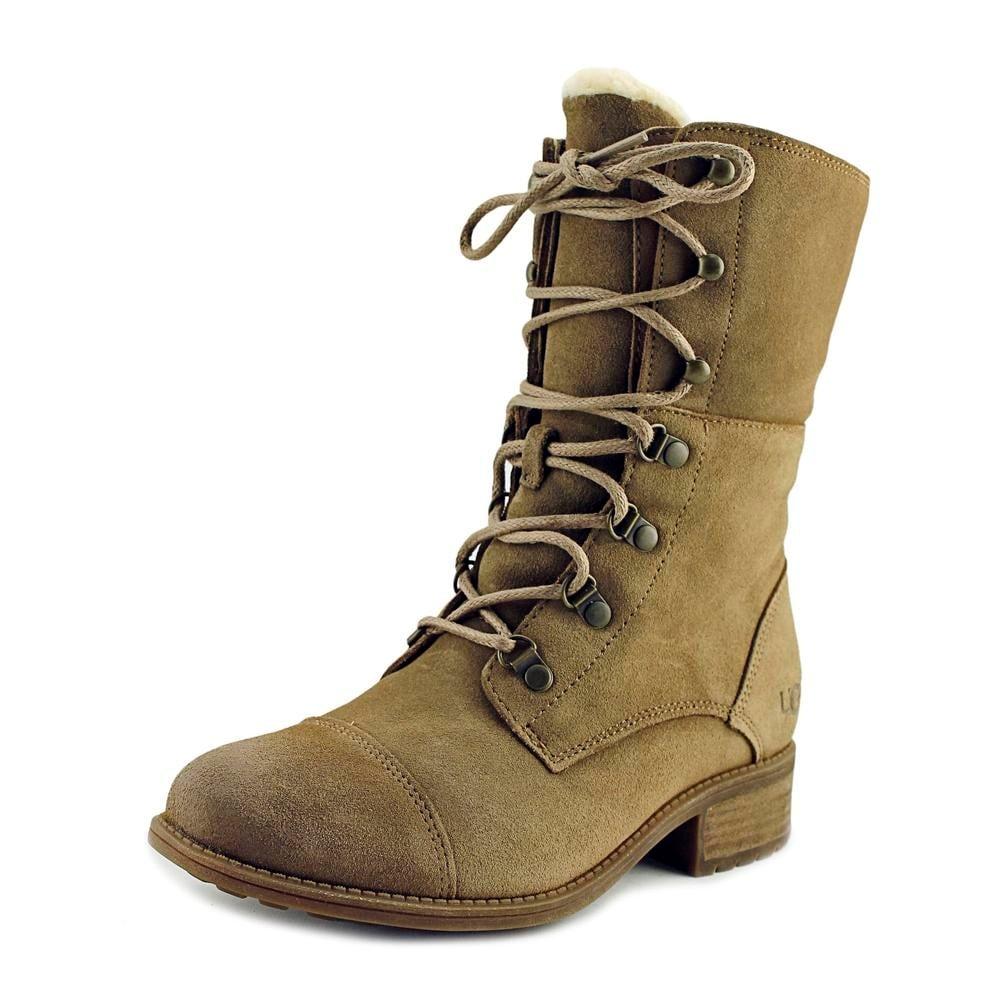 adb44d0567e UGG Collection Gradin Women DKC Boots