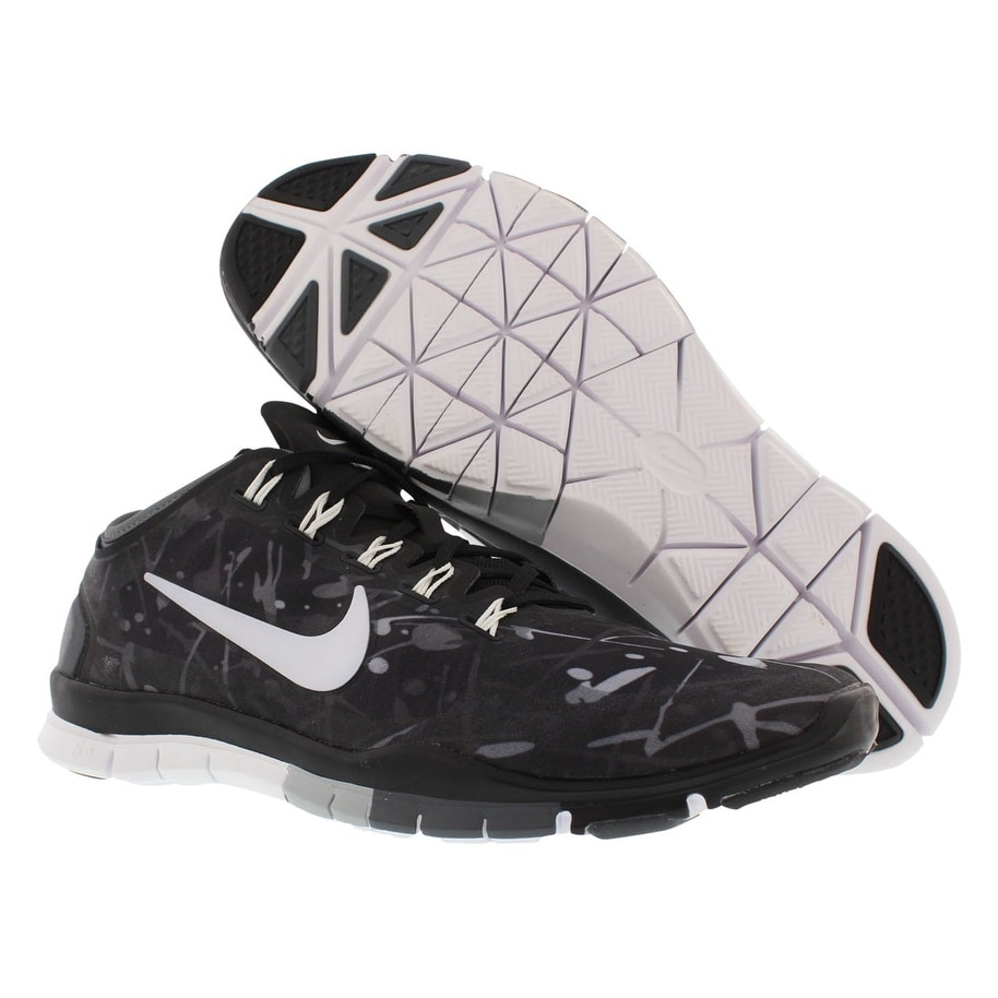 a2f59041eb0f2 ... Nike Tr Connect 2 Print Fitness Women s Shoes - Free Shipping Today -  Overstock ...