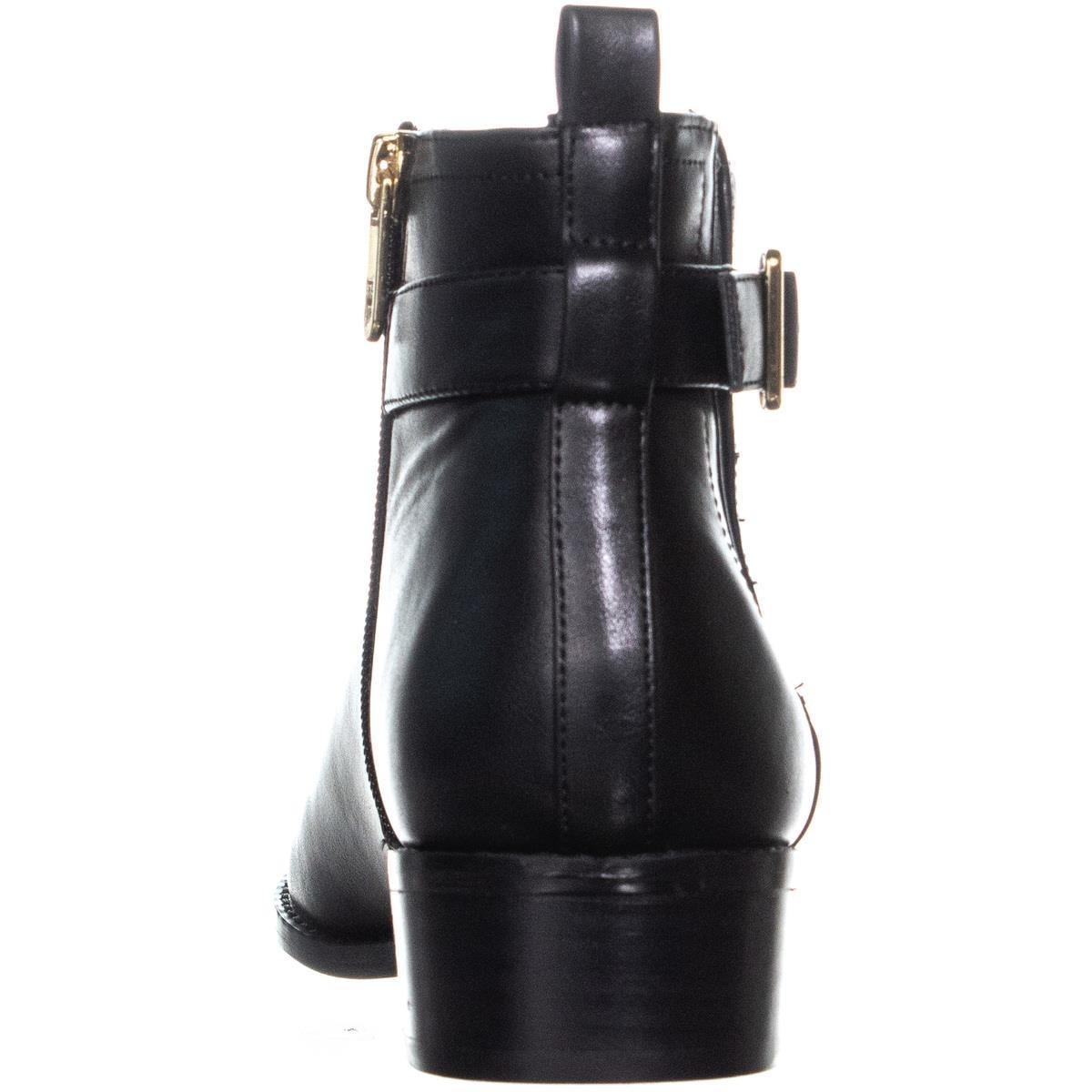 9950224c415c7 Shop Tommy Hilfiger Terez 2 Ankle Boots