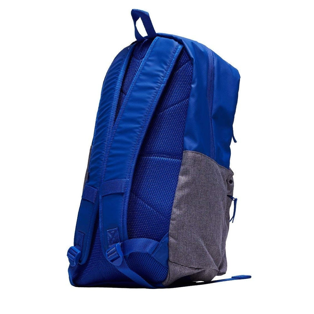 e08044d64408 Best Nike Backpacks For School