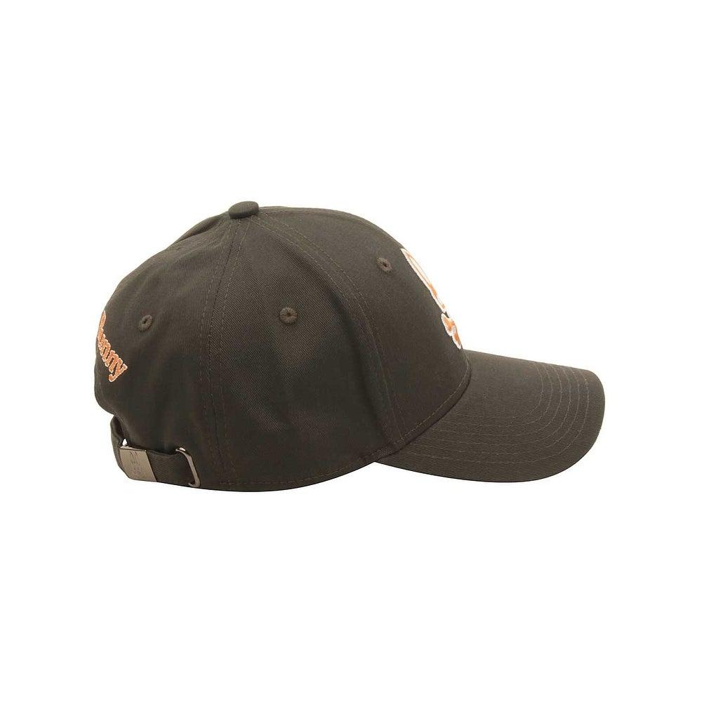 Shop Psycho Bunny Men s Core Tall Bunny Hat - Free Shipping On ... 6eb6a4b4adcb
