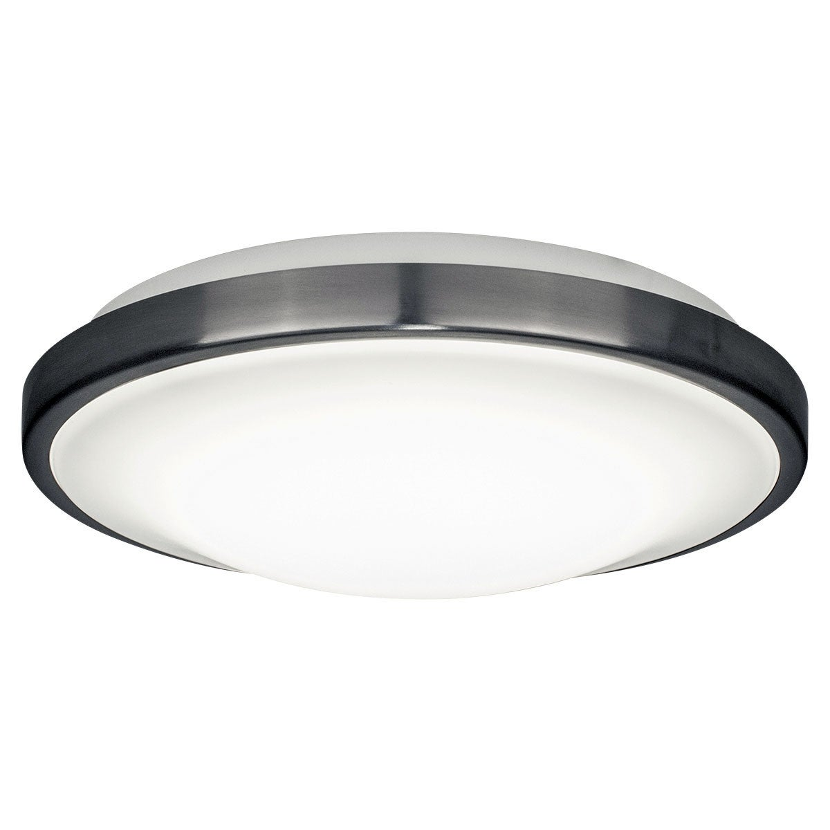 Bazz Lighting C17256S SOLAS 11
