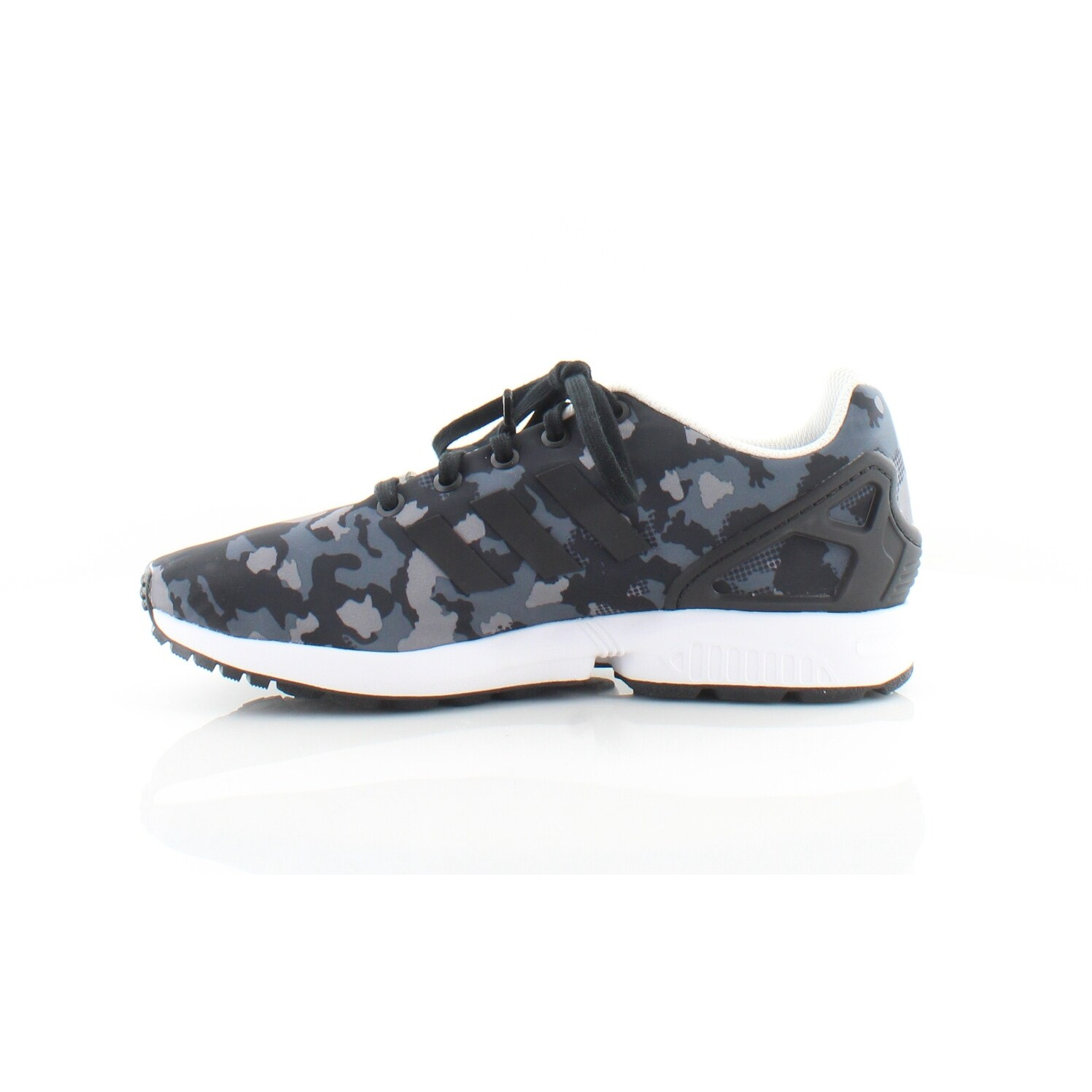 ZX Flux women's collection for a WHOPPING 30 60% Off! | Lina
