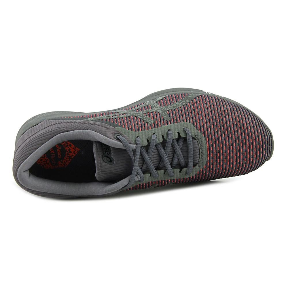 a4de498f5bc9 Shop Asics Fuze X Rush CM Women Round Toe Synthetic Pink Running Shoe -  Free Shipping Today - Overstock.com - 19418926