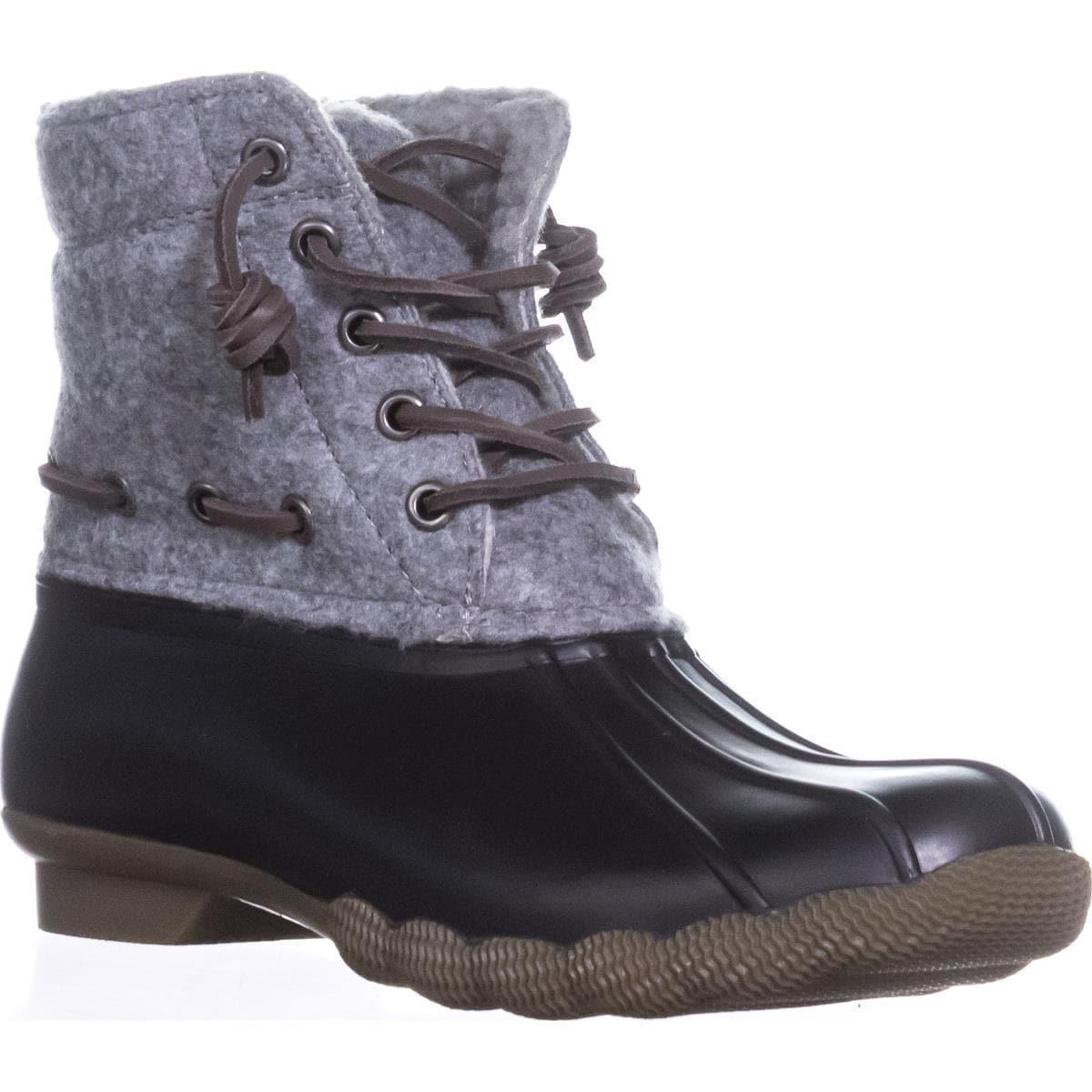 e41324a8520 Shop Steve Madden Torrent Short Rain Boots