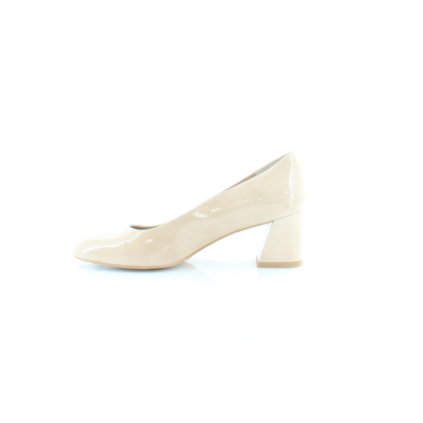 e70db10f954 Shop Stuart Weitzman Mary Mid Women s Heels Bambina - Free Shipping ...