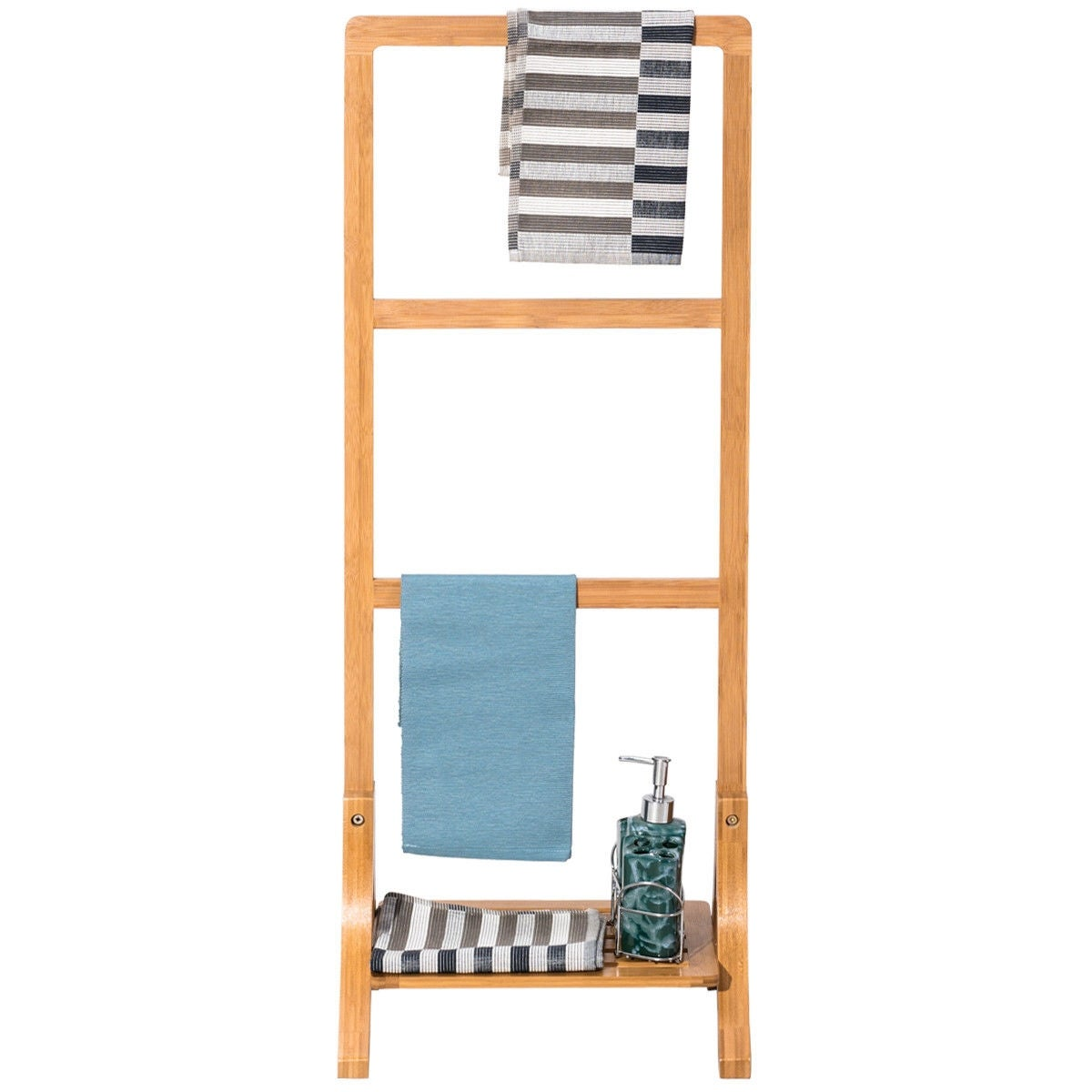 mounted hotel bath wall paper rail racks towel heater wood holder bathroom ideas outdoor bathrooms small holders com rack for stand storage decorative shelf unique