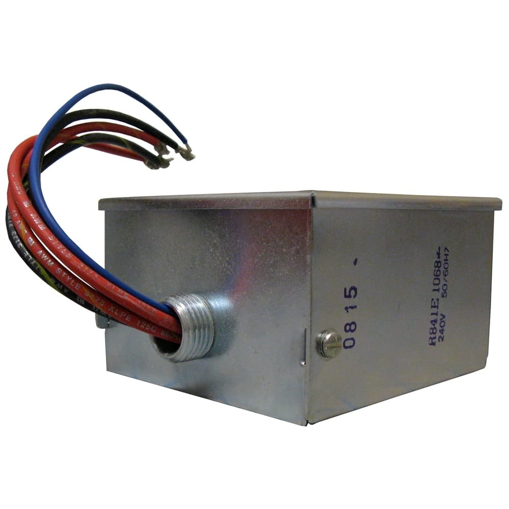 240v 24v Transformer Wiring Relay Picturesque Electric Heater Shop Cadet E Heating Circuit With To Metal A Ships Canada 1000x1000