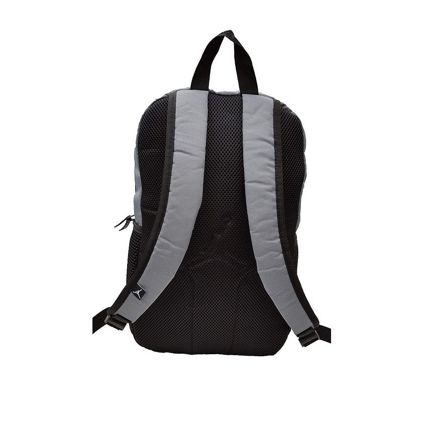 official photos e5c75 cdd6e Shop Nike Jordan Jumpman Youth School Backpack 9A1836, One Size - Free  Shipping On Orders Over  45 - Overstock - 22574964