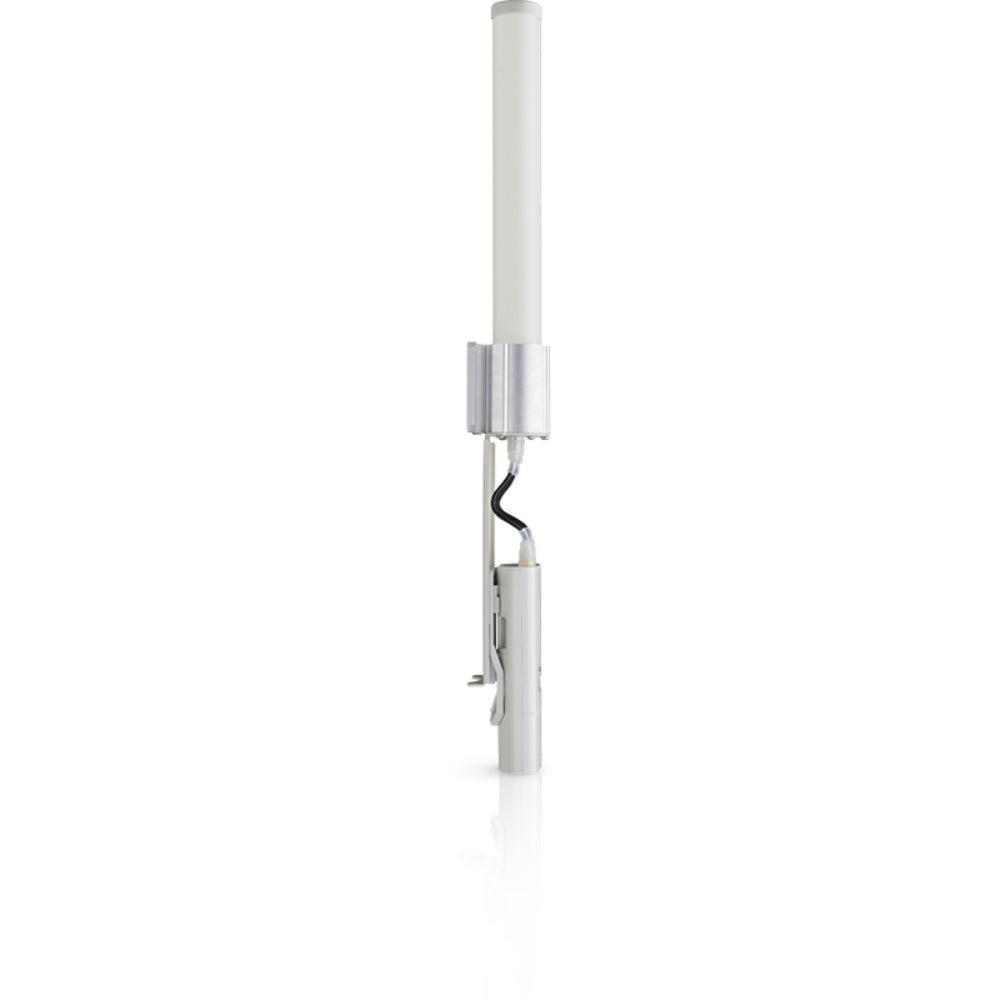 official photos 09cd9 6d938 Shop Ubiquiti airMAX 5GHz-10dBi OmniDirectional Antenna airMAX Omni 5 GHz  Antenna - Free Shipping Today - Overstock - 25657668