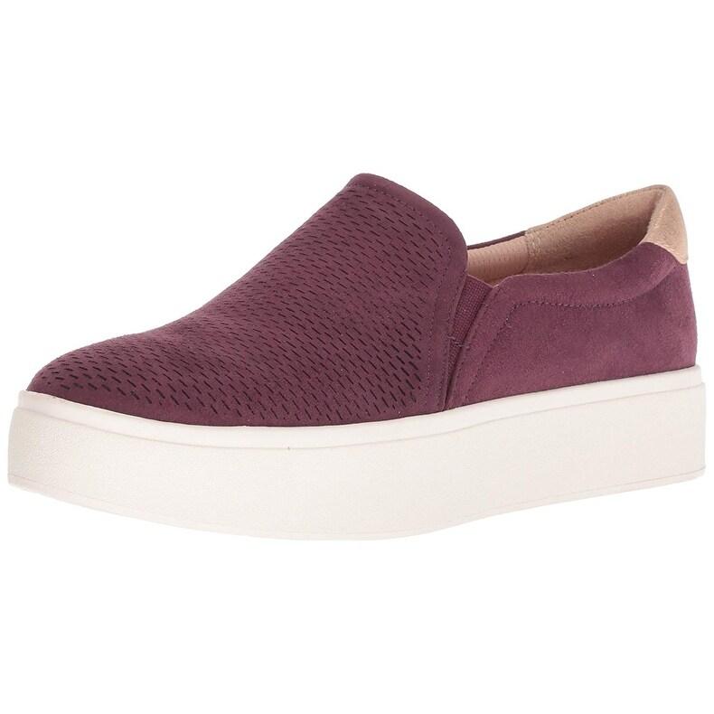 8479f7fc768 Dr. Scholl's Women's Kinney Fashion Sneaker