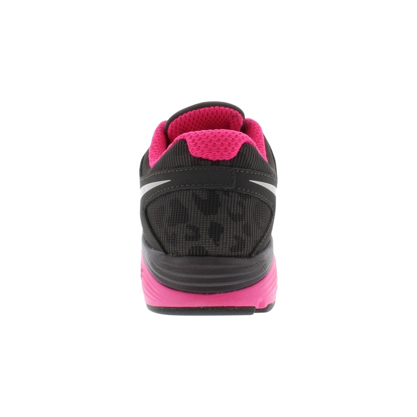 eb2acce46a5ef Shop Nike Dual Fusion Run 2 Shield Gradeschool Kid s Shoes - Free Shipping  Today - Overstock - 22163237