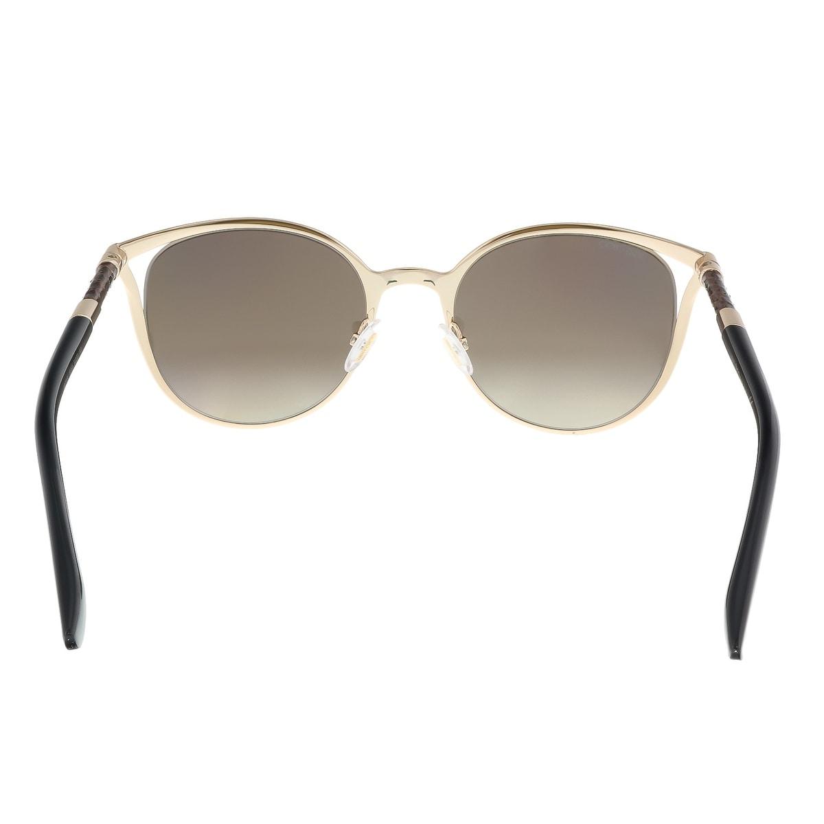 178d81cab33 Shop Jimmy Choo Neiza S 0J6H Matte Black Cateye Sunglasses - 54-20-140 -  Free Shipping Today - Overstock - 16801576