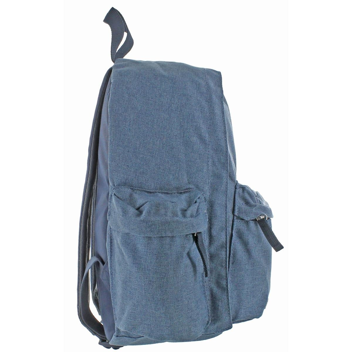 d23e358e84 Shop Polo Ralph Lauren Large Pony Kid s Backpack Kids Canvas - Free  Shipping On Orders Over  45 - Overstock - 21723749
