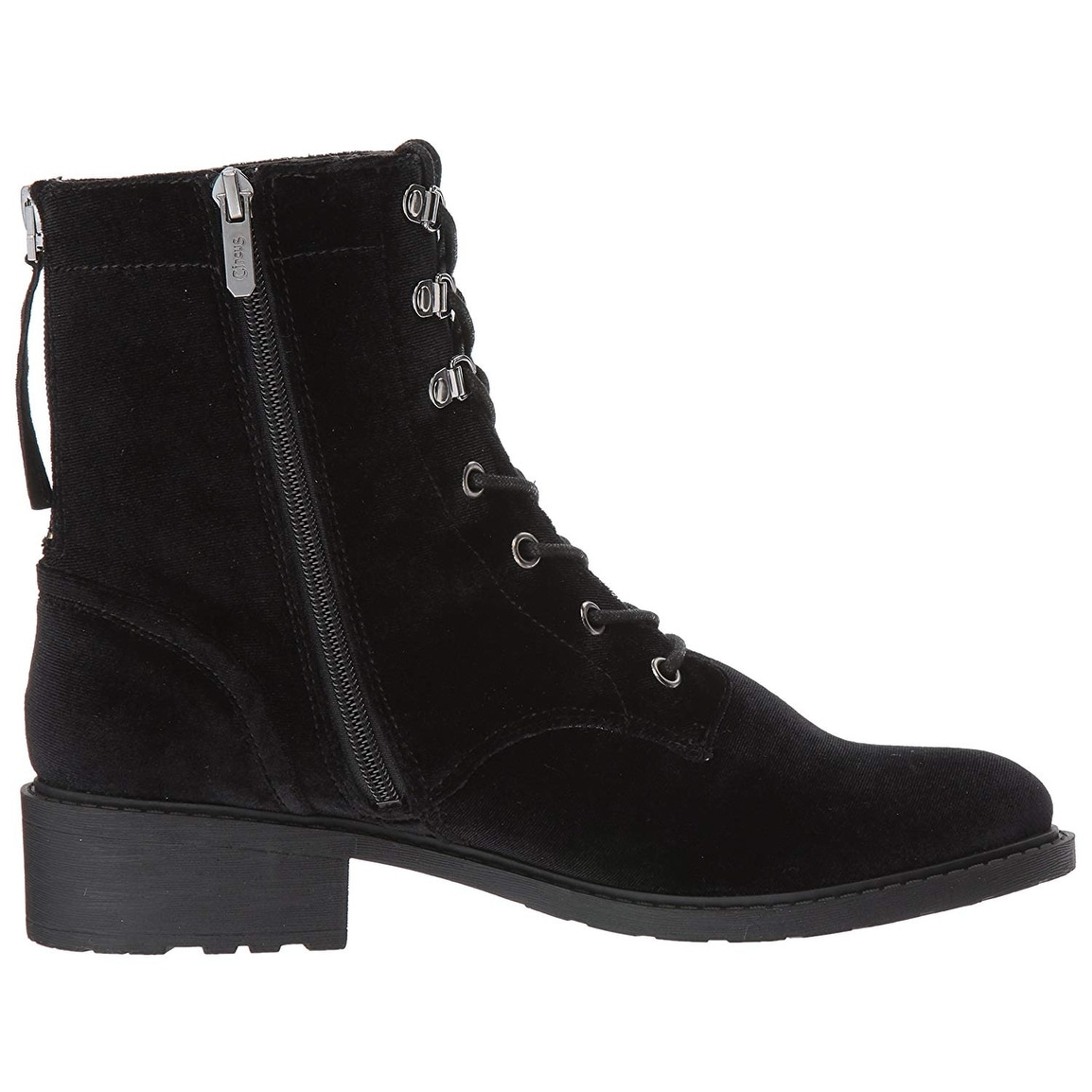 1950928dd Shop Circus by Sam Edelman Women s Dawson 2 Fashion Boot - Free Shipping On  Orders Over  45 - Overstock - 23125680