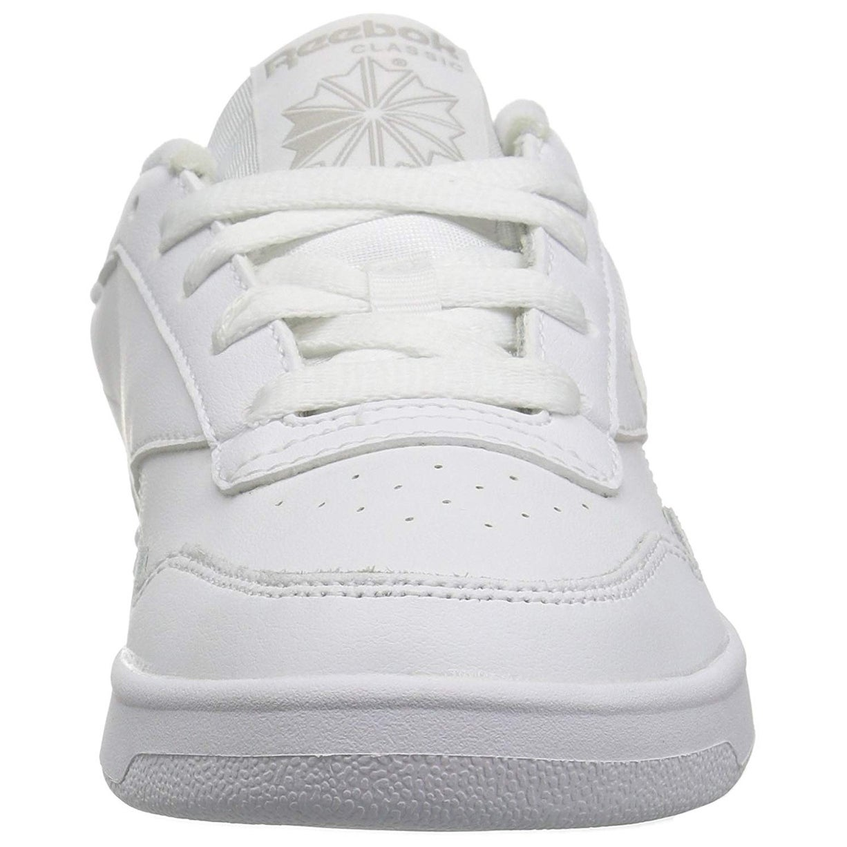 69c1c61a15ca Shop Reebok Womens Club Memt Low Top Lace Up Fashion Sneakers - Free  Shipping On Orders Over  45 - Overstock.com - 21720360