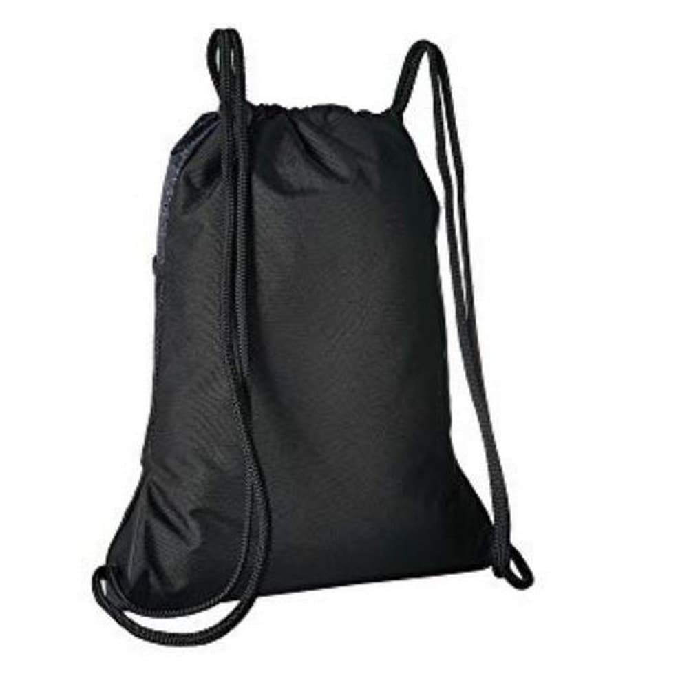 9f2c39ebf9 Shop Adidas Alliance II Sackpack Sling Backpack School College Sport  Alliance - Free Shipping On Orders Over  45 - Overstock - 23042995